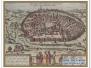 القدس في التاريخ