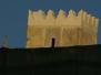 مجسم الهيكل باب العامود